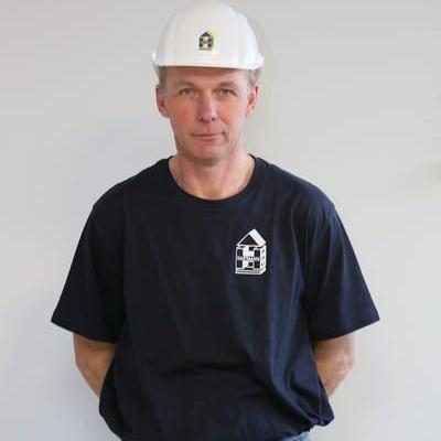 Herbert Dewenter
