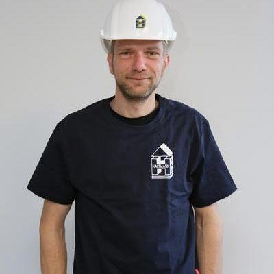 Sebastian Göke