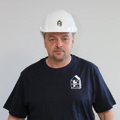 Frank Stellpflug