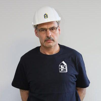 Bernd Steinkopf